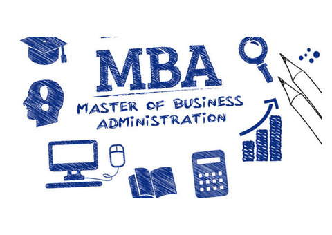 MBA in Event Management in Delhi