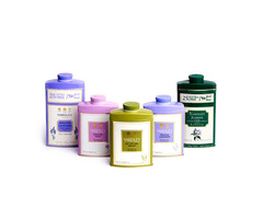 Tea Tins, Coffee Containers, Coffee and tea tins Manufacturers, Suppliers India