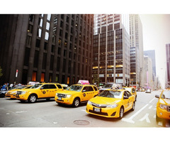 Book Safe & Reliable Cabs in Punjab | Taxi Booking Onlin...