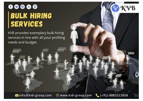 Temporary Staffing Companies, Temporary Staffing Company