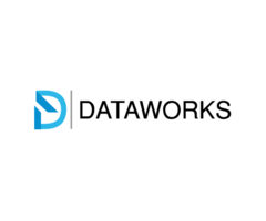 Outsource Dataworks – Outsource Data Entry Services Provider...