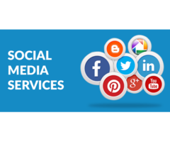 Get The Best Digital Marketing Services At Affordable Prices