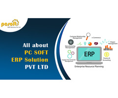Best-ERP- Software- provider- in- pune