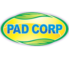 top agricultural machinery manufacturing companies | PADCORP