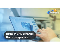 Issues in CAD Software - Problems in CAD Tools: Pre-scient.c...
