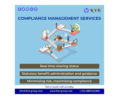 Compliance Staffing Agency, Compliance Staffing Company