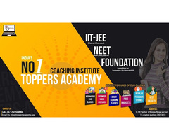 Best coaching for medical in Patna | Top neet coaching in Pa...